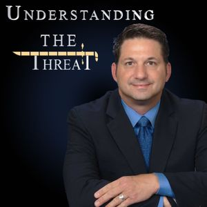 E89: John Guandolo - Understanding the Threat (2 of 4)