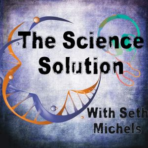 The Science Solution Podcast