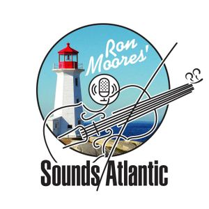 Sounds Atlantic Podcast Image
