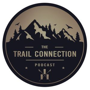 The Trail Connection Podcast