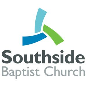 Southside Baptist Church Podcast Podcast