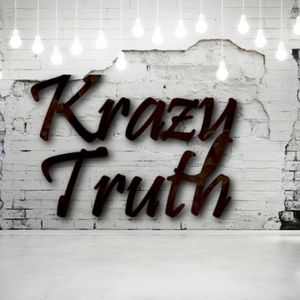 Krazy Truth Podcast Image