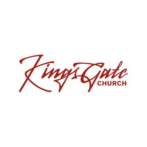 KingsGate Church Podcast Podcast