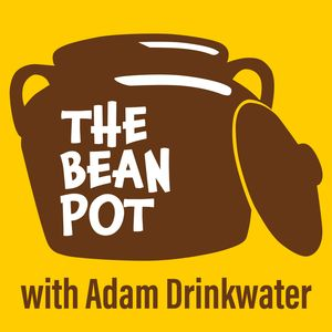The Bean Pot Podcast