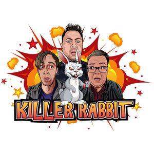Killer Rabbit Podcast Podcast