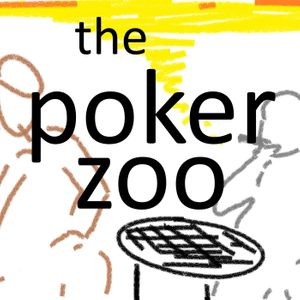 OOP: The (Poker) Zoo