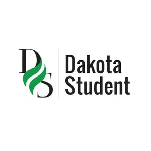 Dakota Student Podcast Podcast