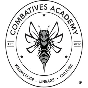 Combatives Academy Podcast Podcast Image