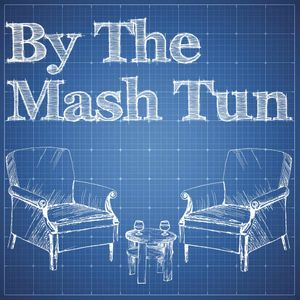 By The Mash Tun Podcast