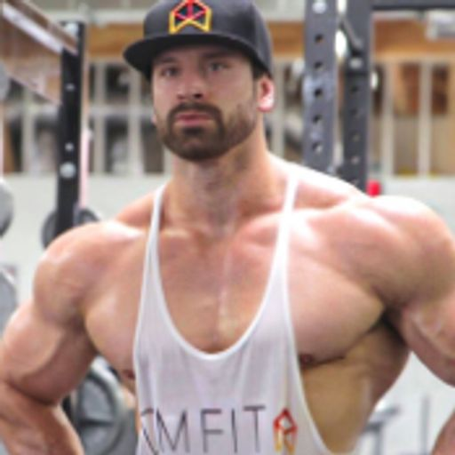 Bradley Martyn Podcast Appearances Podchaser This is the continuation of part 1, videos taken from instagram and youtube. bradley martyn podcast appearances