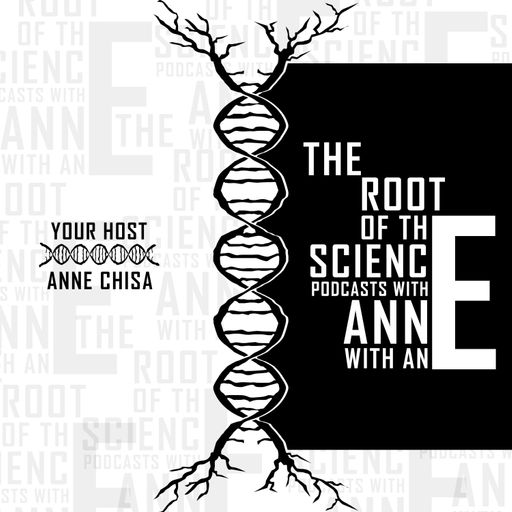 The Root Of The Science Podcasts Podcast