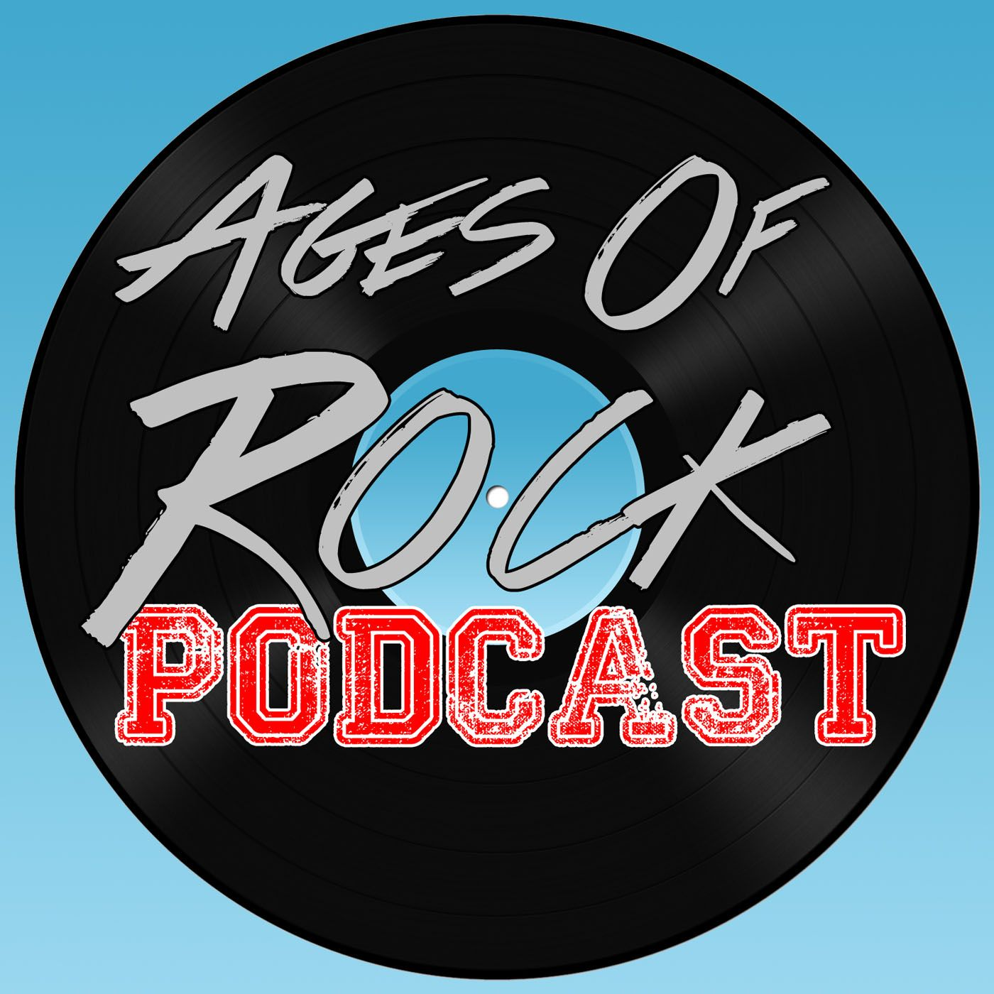 Episode 077 - Our Top 5 Songs From The Big 3 Ozzy Osbourne Guitarists Featuring Steven Michael