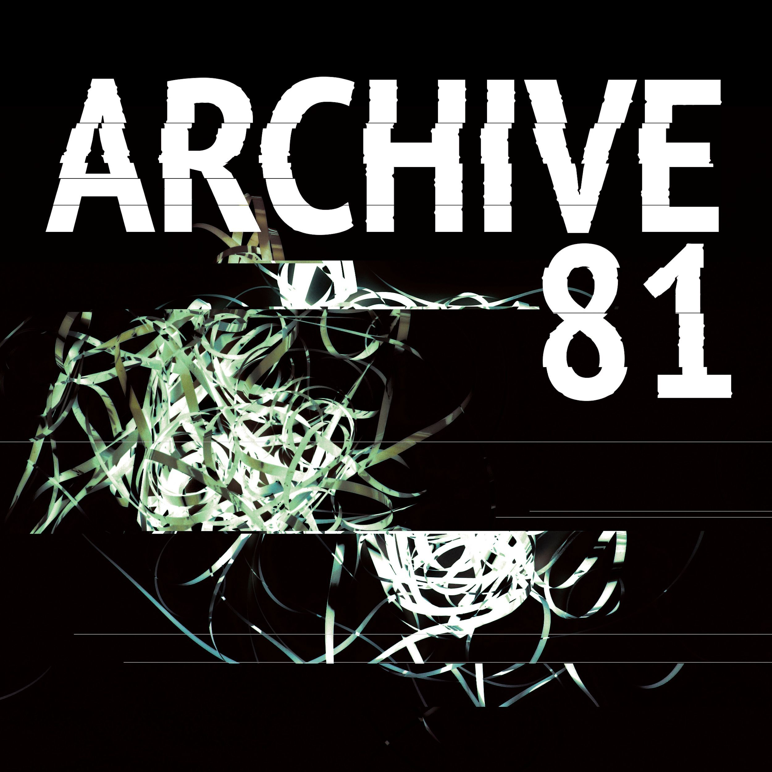 Archive 81