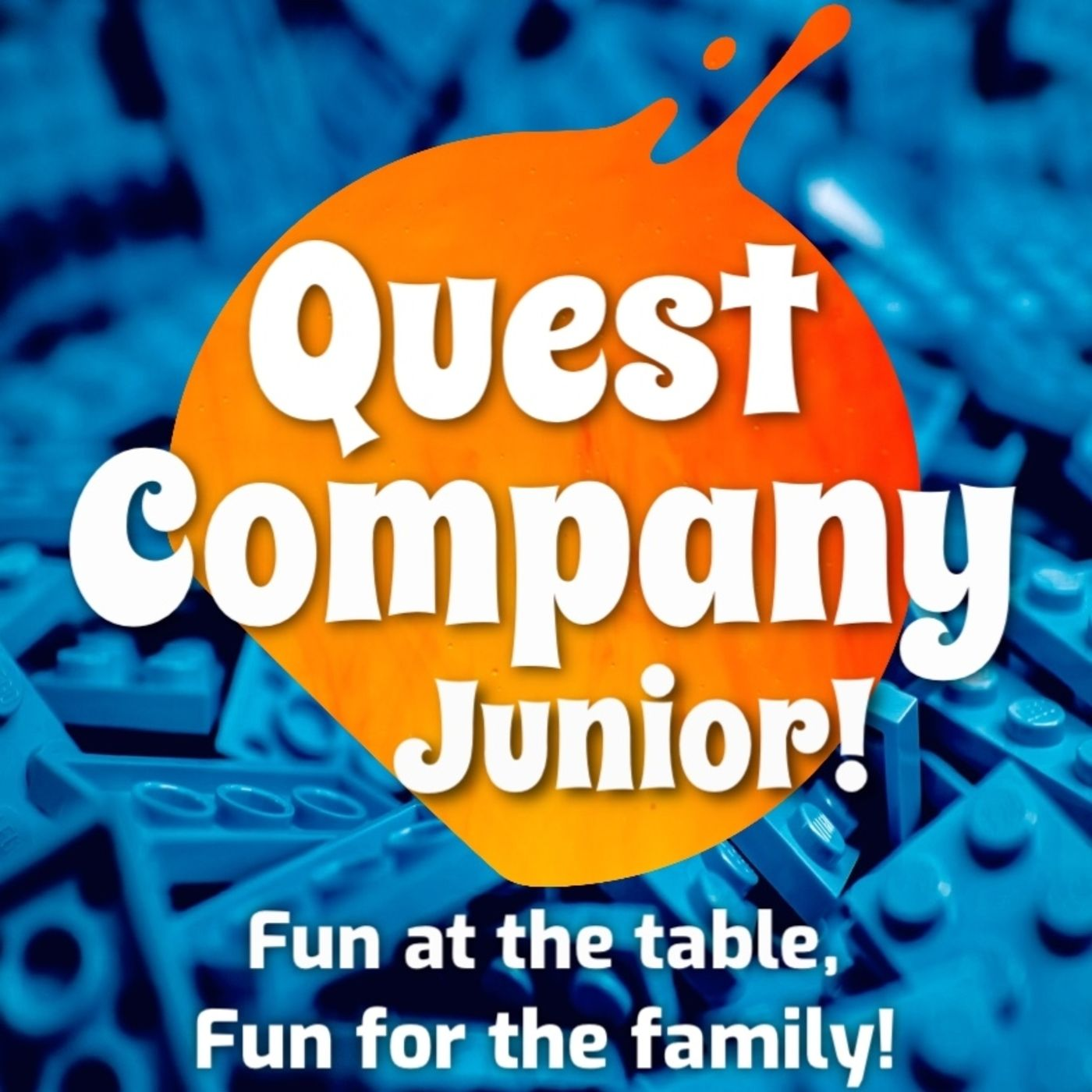 Quest Company Junior